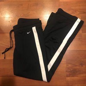 Nike athletic department pants